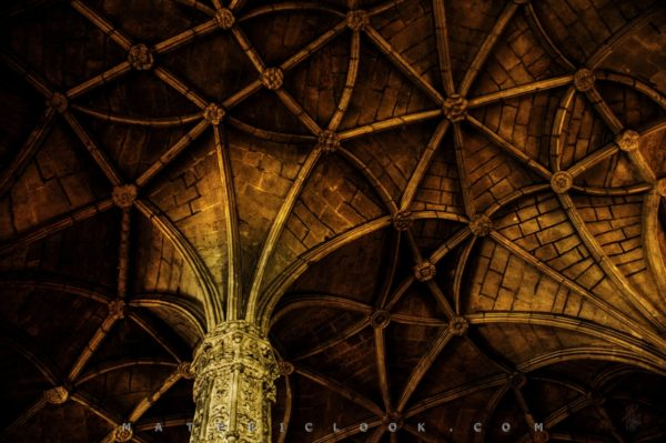 Matericlook: WebCeiling by Francesco Perratone, Portugal Photography and Art