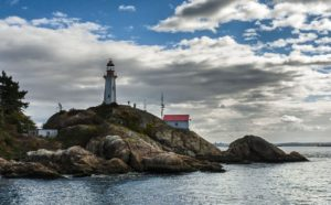 Matericlook: LightHouse1 by Francesco Perratone