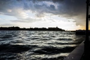 Matericlook: BlackSea0 by Francesco Perratone